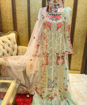 SHREE FABS S 178 PAKISTANI WHOLESALE FREE SHIPPING