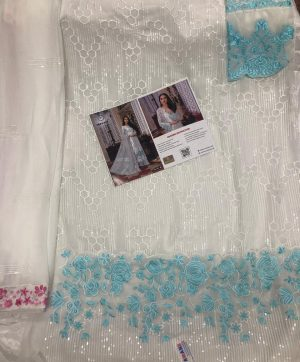SHANAYA FASHION S 41 PAKISTANI SUITS ONLINE