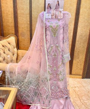 SHREE FABS S 177 WHOLESALE PAKISTANI SUITS BEST PRICE