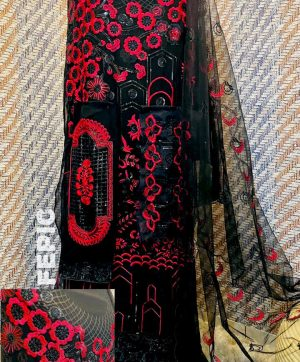 FEPIC C 1098 PAKISTANI SUITS WHOLESALE ONLINE