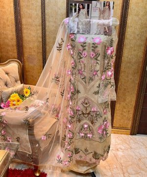ALIF FASHION AZALEA PAKISTANI SUITS WHOLESALER