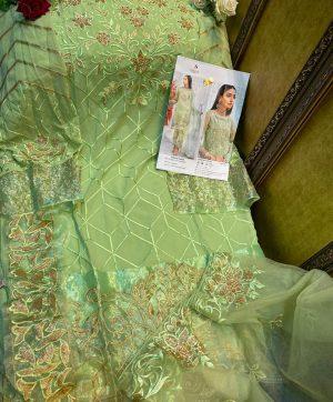 DEEPSY SUITS 822 WHOLESALE PAKISTANI SUITS SINGLES