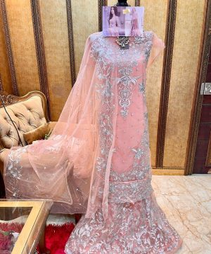 RINAZ FASHION RIM ZIM VOL 03 IN SINGLES WHOLESALE
