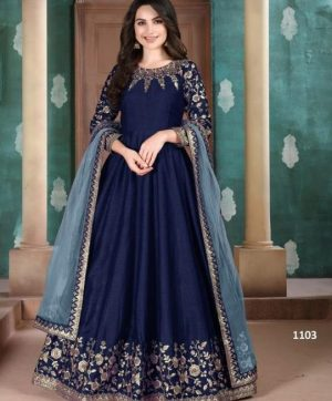 AANAYA 1100 SERIES VOL 111 WHOLESALE PRICE SINGLES