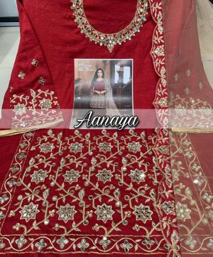 AANAYA 1400 SERIES VOL 114 WHOLESALE SUITS