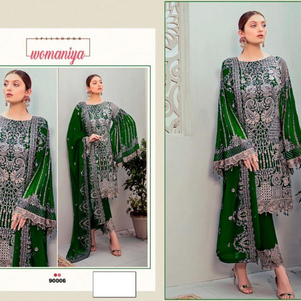 CHARIZMA DESIGNER WOMANIYA 90006 COLORS (3)