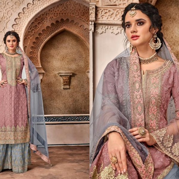 EBA LIFESTYLE HURMA VOL 33 IN SINGLE PIECE WHOLESALE (1)