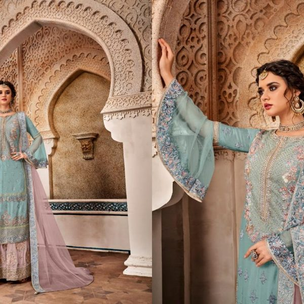 EBA LIFESTYLE HURMA VOL 33 IN SINGLE PIECE WHOLESALE (3)