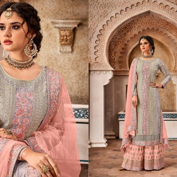 EBA LIFESTYLE HURMA VOL 33 IN SINGLE PIECE WHOLESALE (4)