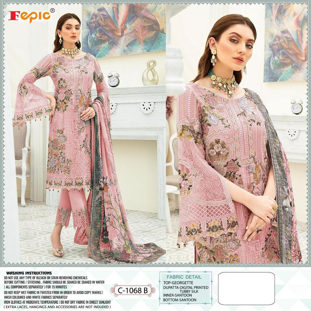 FEPIC C 1068 A B C D COLORS WHOLESALE (1)