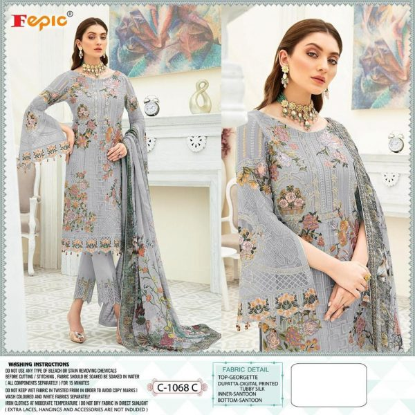 FEPIC C 1068 A B C D COLORS WHOLESALE (2)
