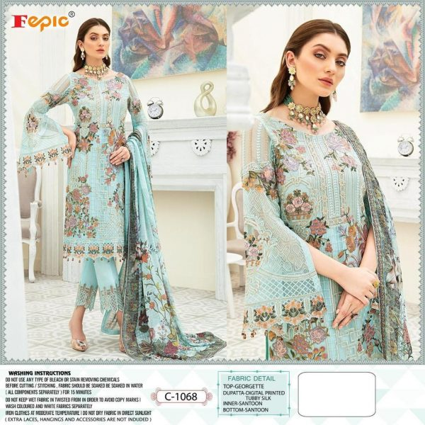 FEPIC C 1068 A B C D COLORS WHOLESALE (3)