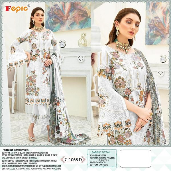 FEPIC C 1068 A B C D COLORS WHOLESALE (4)