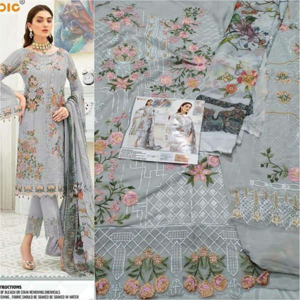FEPIC DYNAMIC 1068 WITH OPEN PICS WHOLESALE (3)