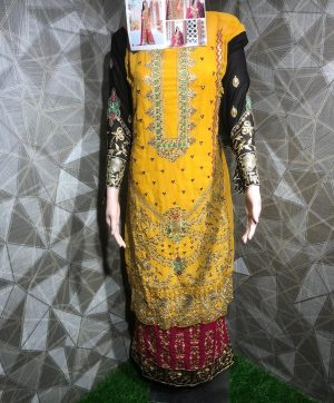 KHATUN FAB 1002 SHARARA COLLECTION ONLINE