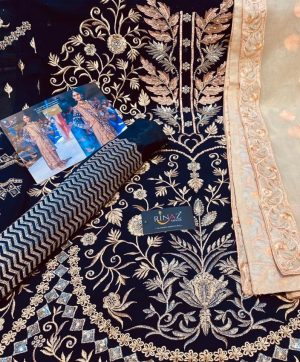 RINAZ FASHION 1148 WHOLESALE PAKISTANI SUITS