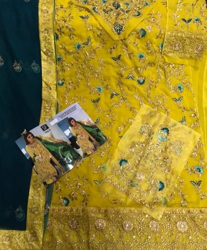 SF 102 COLORS PAKISTANI SUITS WHOLESALE
