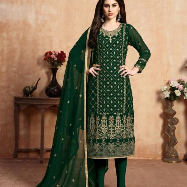 TWISHA AANAYA 601 TO 604 PAKISTANI SUITS WHOLESALE