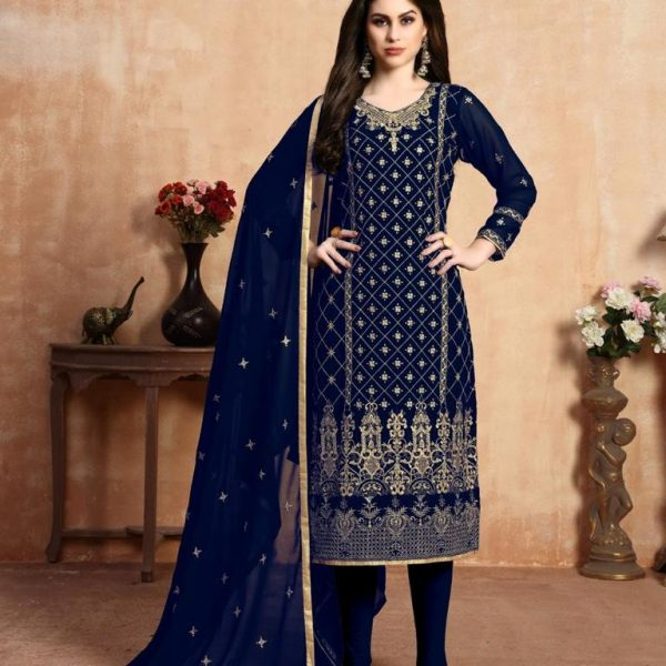 TWISHA AANAYA 601 TO 604 PAKISTANI SUITS WHOLESALE4