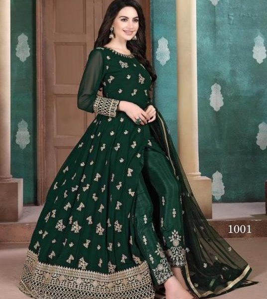TWISHA AANAYA VOL 100 WHOLESALE SURAT