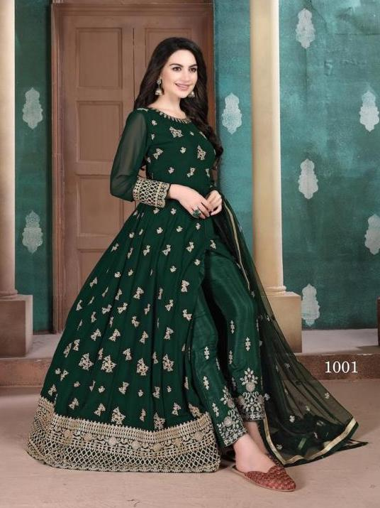 TWISHA AANAYA VOL 100 WHOLESALE SURAT4 copy