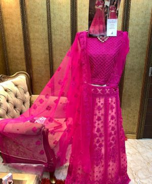 SHARADHA DESIGNER 3005 DESIGNER COLLECTION