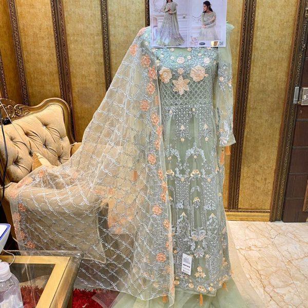 SHANAYA FASHION S 50 C WHOLESALE IN SINGLES