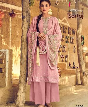 EBA LIFESTYLE SARTAJ 1206 IN SINGLE WHOLESALE