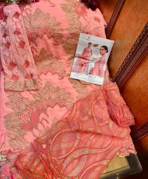 DEEPSY SUITS 823 WHOLESALE PAKISTANI SUITS SINGLES