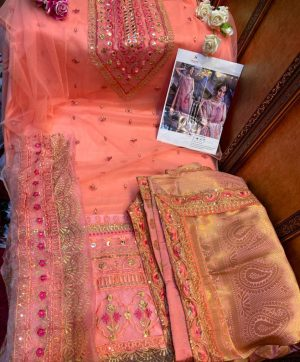DEEPSY SUITS 887 WHOLESALE WITH FREE SHIPPING