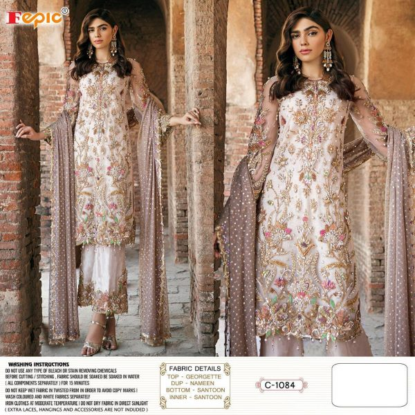 FEPIC 1084 WHOLESALE COLLECTION ONLINE SUITS