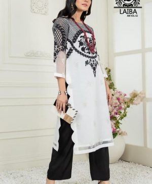 LAIBA AM VOL 52 WHOLESALE COLLECTION ONLINE