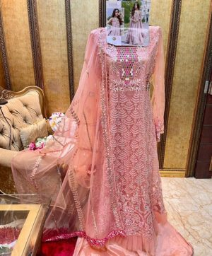 SHREE FABS S 182 WHOLESALE COLLECTION ONLINE