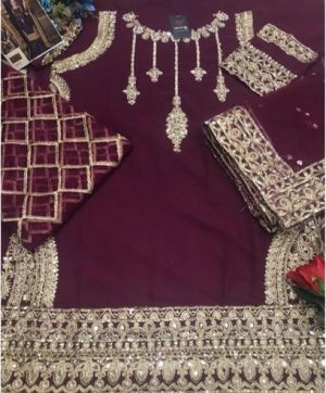 HOOR TEX 19009 E DESIGNER COLLECTION ONLINE