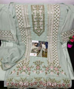 SHREE FABS S 234 WHOLESALE SUITS ONLINE