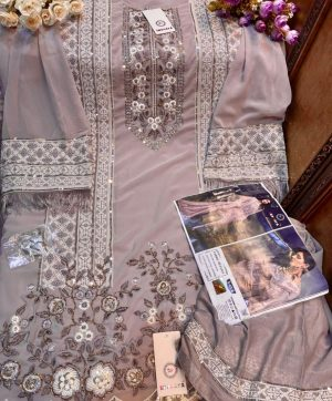 SHANAYA S 43 B WHOLESALE PAKISTANI SUITS ONLINE