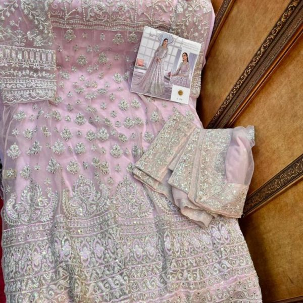 SHREE FABS S 179 DESIGNER COLLECTION ONLINE