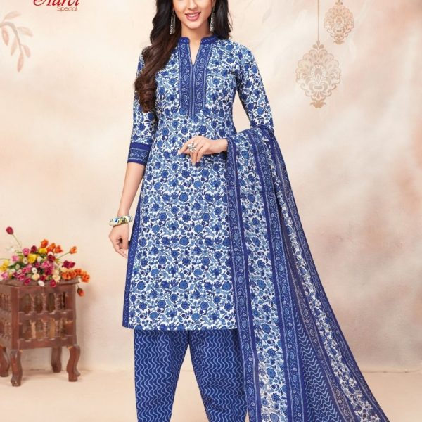 AARVI FASHION AAROI SPECIAL VOL 10 IN SINGLES (14)