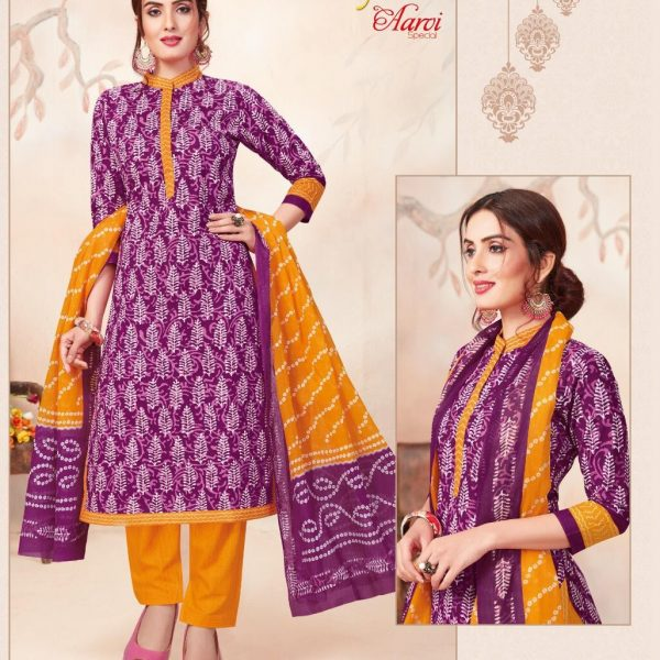 AARVI FASHION AAROI SPECIAL VOL 10 IN SINGLES (15)
