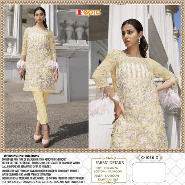 FEPIC 1036 COLORS WHOLESALE IN SINGLE PIECE (1)