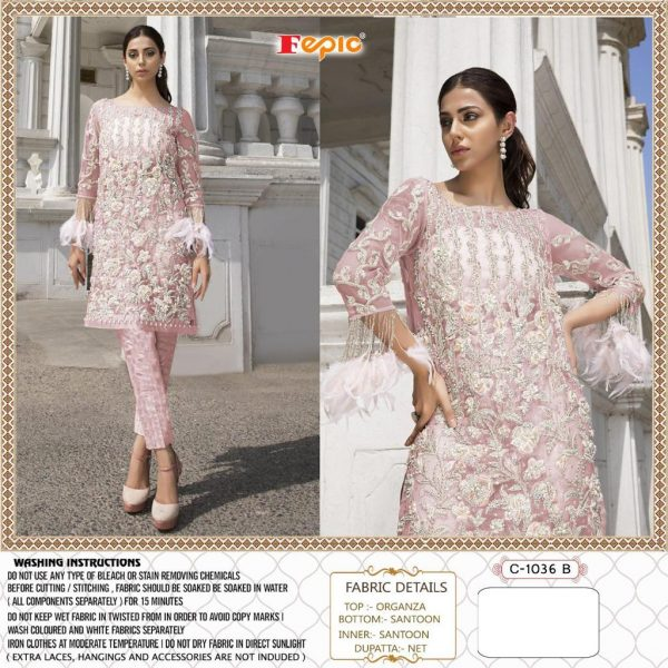 FEPIC 1036 COLORS WHOLESALE IN SINGLE PIECE (2)