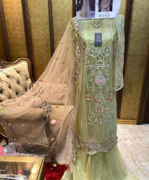 HOOR TEX AYNOOR GOLD 5 18004 COLORS WHOLESALE