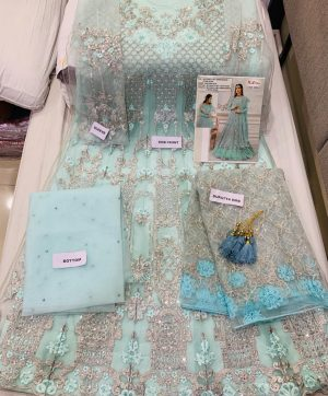 KHAYYIRA 1083 COLORS WHOLESALE IN SINGLES