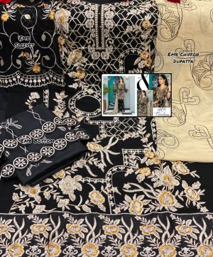 RINAZ MARYAMS GOLD VOL 8 IN SINGLES WHOLESALE