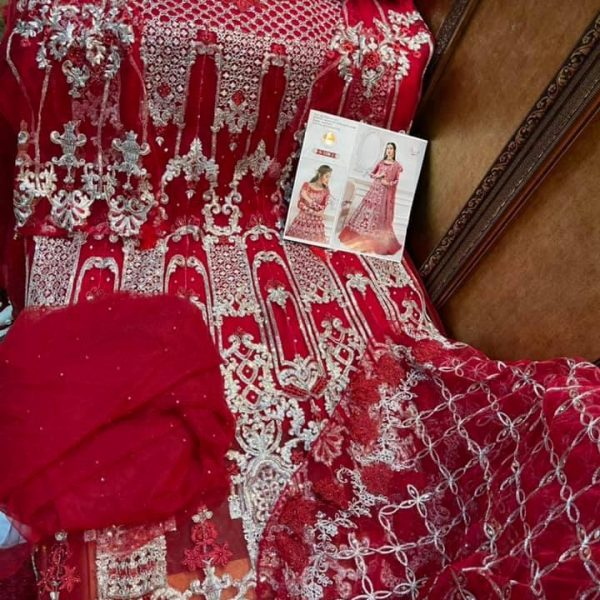 SHREE FABS S 108 NEW COLORS ONLINE WHOLESALE (3)