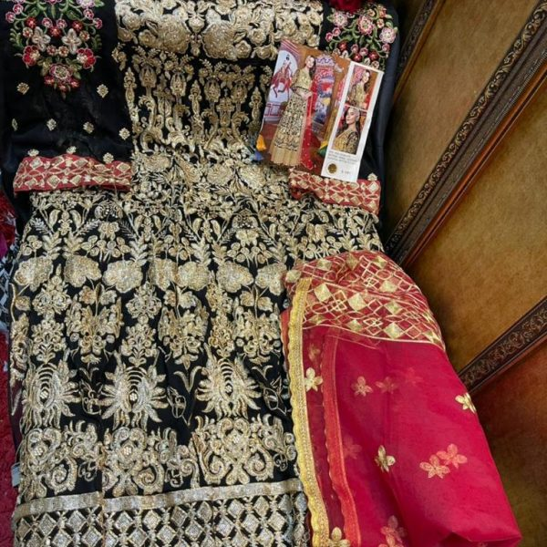 SHREE FABS S 197 DESIGNER COLLECTION ONLINE (2)