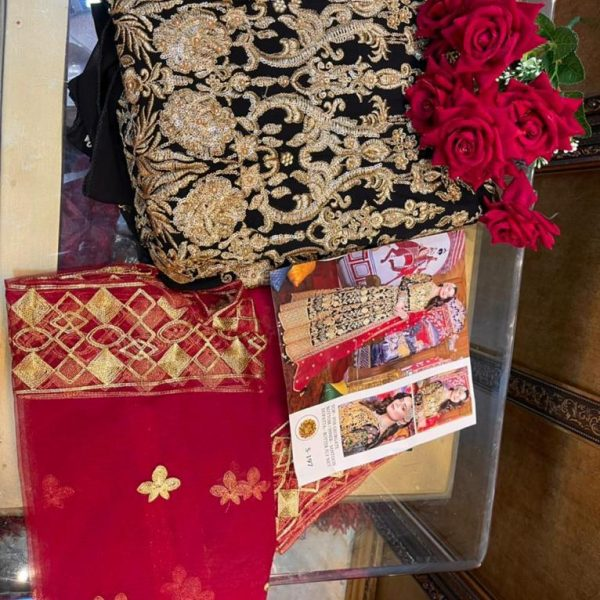 SHREE FABS S 197 DESIGNER COLLECTION ONLINE (3)