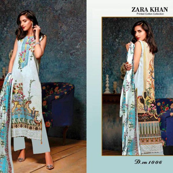 ZARA KHAN KARACHI SUITS IN SINGLE PIECE ONLINE (3)