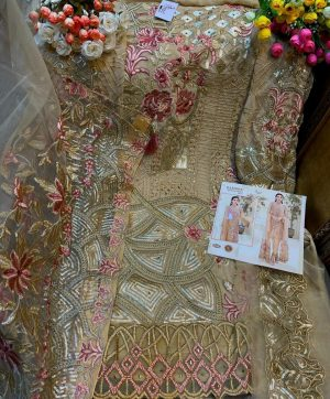 SHREE FABS 1563 RAMSHA VOL 3 WHOLESALE PRICE