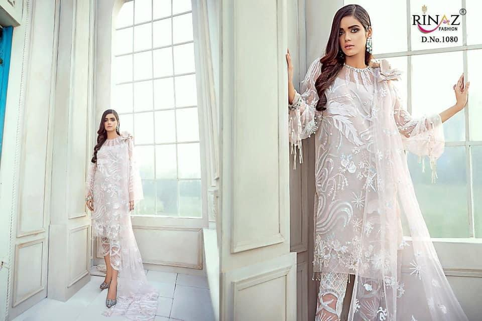 RINAZ FASHION 1080 DESIGNER COLLECTION ONLINE